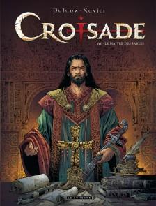 cover-comics-croisade-tome-7-le-matre-des-sables