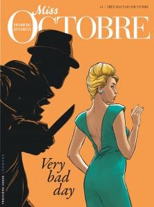 cover-comics-miss-octobre-tome-3-trs-mauvais-souvenirs