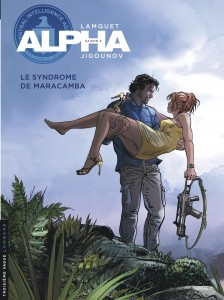 cover-comics-alpha-tome-13-le-syndrome-de-maracamba