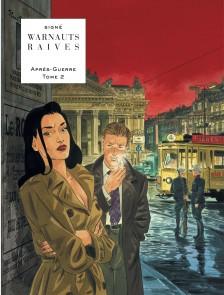 cover-comics-blocus-tome-2-blocus