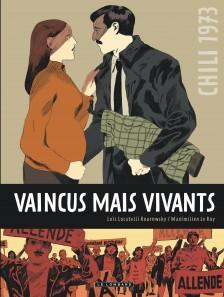 cover-comics-vaincus-mais-vivants-tome-0-vaincus-mais-vivants