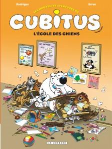 cover-comics-les-nouvelles-aventures-de-cubitus-tome-9-l-8217-cole-des-chiens