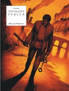 cover-comics-brlez-moscou-tome-0-brlez-moscou