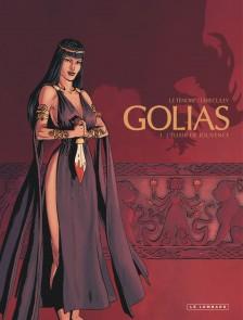 cover-comics-golias-tome-3-l-8217-lixir-de-jouvence