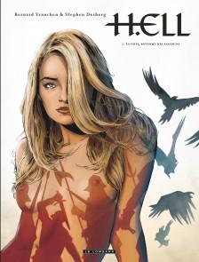 cover-comics-h-ell-tome-2-la-nuit-royaume-des-assassins