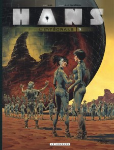 cover-comics-intgrale-hans-3-tome-3-intgrale-hans-3