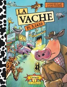cover-comics-intgrale-la-vache-1-tome-1-intgrale-la-vache-1