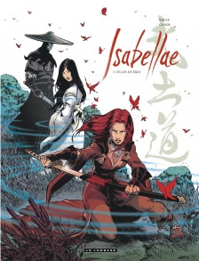cover-comics-isabellae-tome-3-filles-de-eriu