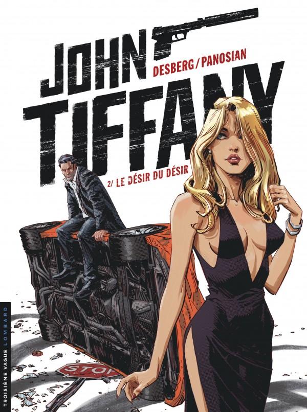 cover-comics-john-tiffany-tome-2-le-dsir-du-dsir