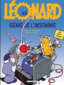cover-comics-lonard-tome-45-gnie-de-l-8217-insomnie