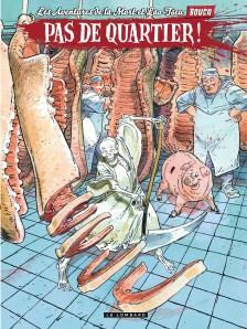cover-comics-pas-de-quartier-tome-2-pas-de-quartier