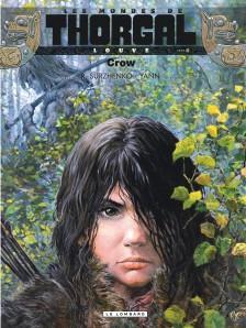 cover-comics-louve-tome-4-crow