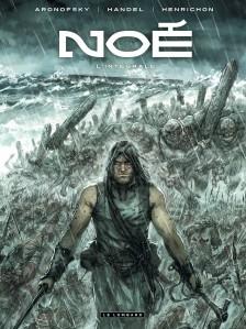 cover-comics-no-tome-0-intgrale-no