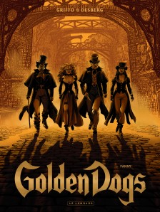 cover-comics-golden-dogs-tome-1-fanny