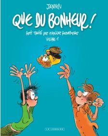 cover-comics-que-du-bonheur-8211-petit-trait-des-familles-recomposes-8211-volume-1-tome-1-que-du-bonheur-8211-petit-trait-des-familles-recomposes-8211-volume-1