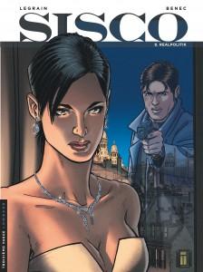 cover-comics-sisco-tome-8-realpolitik