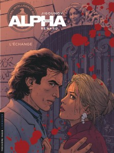 cover-comics-alpha-tome-1-l-8217-change