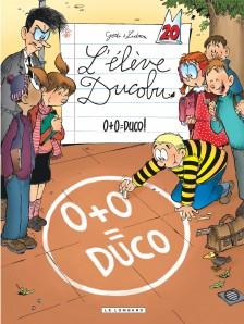 cover-comics-ducobu-tome-20-0-0-duco
