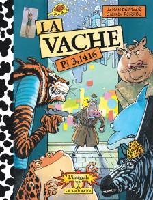 cover-comics-intgrale-la-vache-2-tome-2-intgrale-la-vache-2