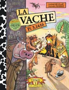 cover-comics-intgrale-la-vache-3-tome-3-intgrale-la-vache-3