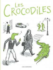 cover-comics-les-crocodiles-tome-0-les-crocodiles