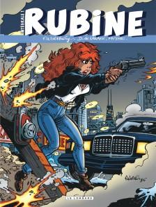 cover-comics-intgrale-rubine-1-tomes-1--3-tome-1-intgrale-rubine-1-tomes-1--3