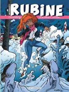 cover-comics-intgrale-rubine-3-tomes-7--10-tome-3-intgrale-rubine-3-tomes-7--10