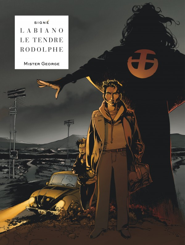 cover-comics-mister-george-tome-0-mister-george