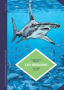 cover-comics-les-requins-les-connatre-pour-les-comprendre-tome-3-les-requins-les-connatre-pour-les-comprendre