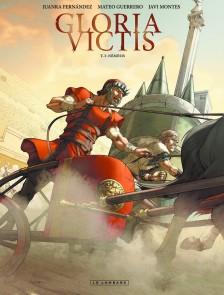 cover-comics-gloria-victis-tome-3-nmesis