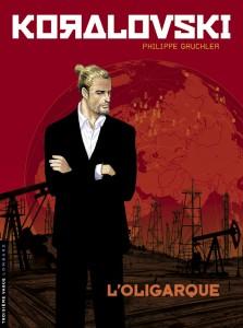 cover-comics-l-8217-oligarque-tome-1-l-8217-oligarque