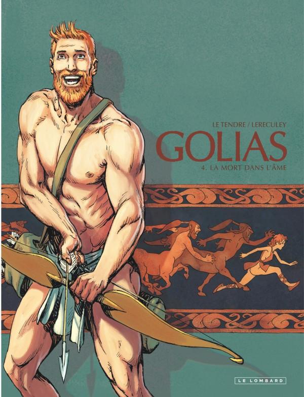 cover-comics-golias-tome-4-la-mort-dans-l-8217-me