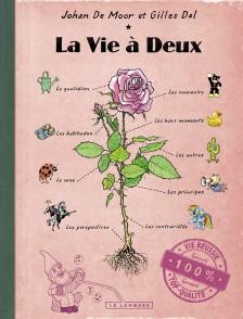 cover-comics-la-vie--deux-tome-0-la-vie--deux