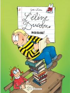 cover-comics-ducobu-tome-21-in-cu-ra-ble