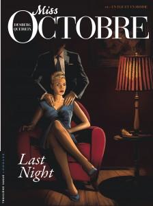 cover-comics-miss-octobre-tome-4-un-flic-et-un-homme