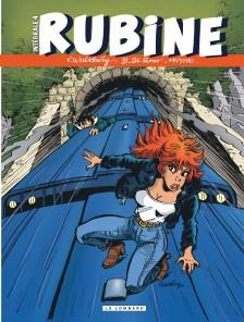 cover-comics-intgrale-rubine-tome-4-intgrale-rubine-4-tomes-11--13