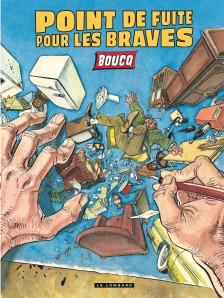 cover-comics-point-de-fuite-pour-les-braves-tome-1-point-de-fuite-pour-les-braves