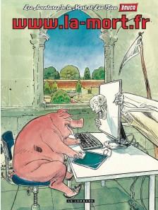 cover-comics-www-la-mort-fr-tome-3-www-la-mort-fr
