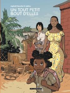 cover-comics-trilogie-africaine-zidrou-beuchot-tome-3-un-tout-petit-bout-d-8217-elles