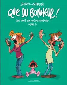 cover-comics-que-du-bonheur-8211-petit-trait-des-familles-recomposes-8211-volume-2-tome-2-que-du-bonheur-8211-petit-trait-des-familles-recomposes-8211-volume-2