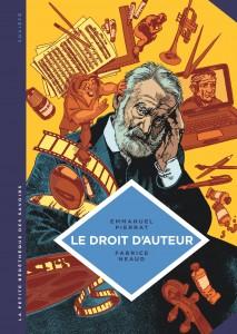 cover-comics-la-petite-bdthque-des-savoirs-tome-5-le-droit-d-8217-auteur-un-dispositif-de-protection-des-oeuvres