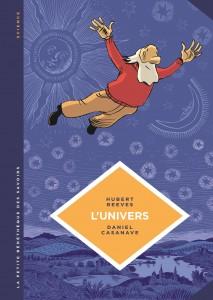 cover-comics-la-petite-bdthque-des-savoirs-tome-2-l-8217-univers-crativit-cosmique-et-artistique