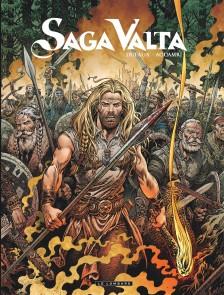 cover-comics-saga-valta-3-tome-3-saga-valta-3