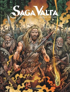 cover-comics-saga-valta-tome-3-saga-valta-3