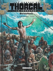 cover-comics-la-jeunesse-de-thorgal-tome-4-berserkers