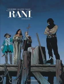 cover-comics-condamne-tome-6-condamne
