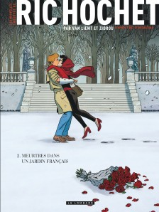 cover-comics-les-nouvelles-enqutes-de-ric-hochet-tome-2-meurtres-dans-un-jardin-franais