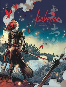 cover-comics-isabellae-tome-5-la-geste-des-dieux-obscurs
