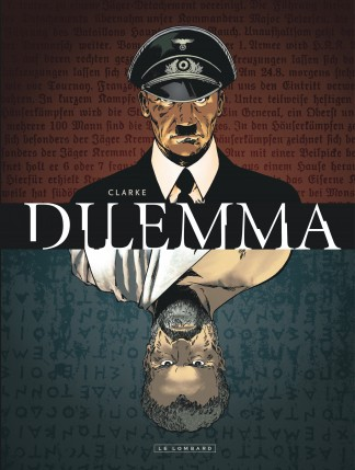 Dilemma - version B