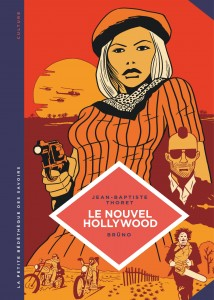 cover-comics-le-nouvel-hollywood-d-8217-easy-rider--apocalypse-now-tome-7-le-nouvel-hollywood-d-8217-easy-rider--apocalypse-now